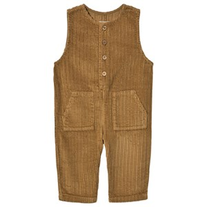 Image of Play Up Corduroy Jumpsuit Rival 6 mdr (1604938)