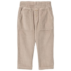 Image of Play Up Corduroy Pants Jerónimo 3 år (1605028)