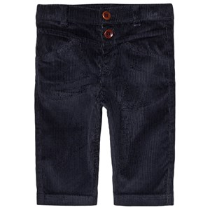 Image of 1+ in the family Angles Pants Blue Notte 12 mdr (1614787)