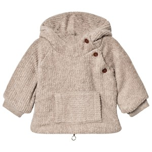 Image of 1+ in the family Arcalis Jacket Beige 12 mdr (1614808)