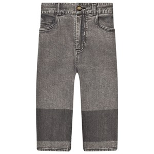Image of Wynken Block Jeans Black Denim 2 år (1626111)