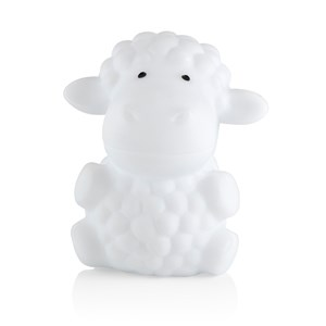 Image of Miniland Night Sheep Natlampe One Size (1648117)