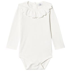 Hust&Claire Banjo Baby Body Ivory