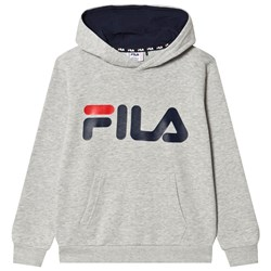 The North Face YOUTH NOVELTY FLURRY HOODIE Vindjakke
