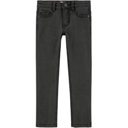 Molo Aksel Jeans Washed Black