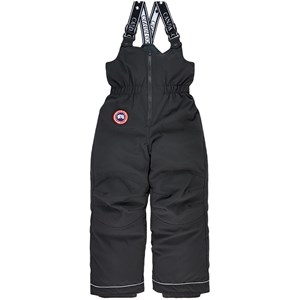 Image of Canada Goose Wolverine Pants Black XS (6 years) (521081)