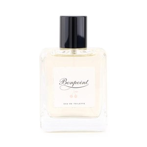Image of Bonpoint Eau De Toilette 100 ml One Size (1212313)