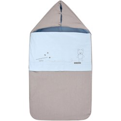 Absorba Baby bunting bag 80 cm (31.4 inches)