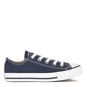 Image of Converse All Star canvas low top trainers 36 EU (1674310)