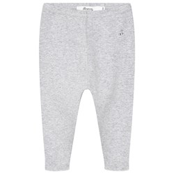 Bonpoint Leggings Gray