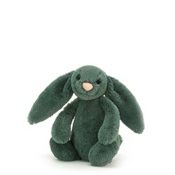 Jellycat Stuffed toy Rabbit - 18 cm - Bashful Bunny