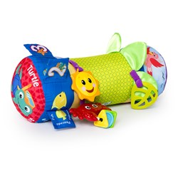 Baby Einstein Rhythm of the Reef™ Activity Kudde