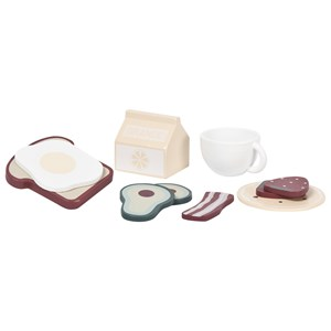 Image of STOY Brunch Kit Play Sæt 3+ years (1624182)