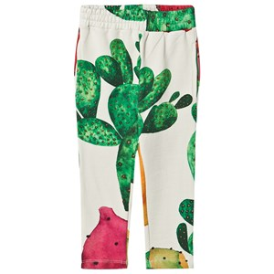 Image of WAWA Hey Sweatpants Cactus 2-3 år (1610243)