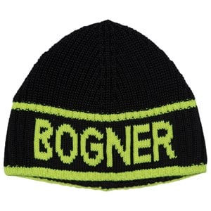 Image of Bogner Logo Rocco Hue Sort Large (1671740)
