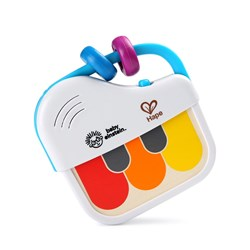 Hape Baby Einstein Magic Touch Mini Piano Vit