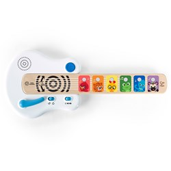 Hape Baby Einstein Magic Touch Gitarr
