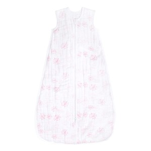 Image of Aden + Anais Lovely Reverie (1.5 TOG) Sovepose Pink 0-6 months (1672592)