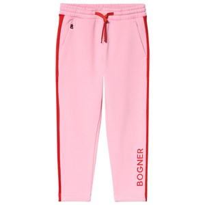 Image of Bogner Madia Sweatpants Lyserøde XL (12-13 år) (1671783)