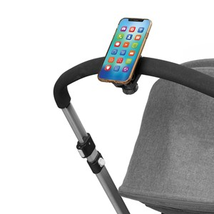 Image of Skip Hop Stroll & Connect Universal Phone Holder one size (1718762)