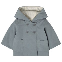 Bonpoint Jacket Gray