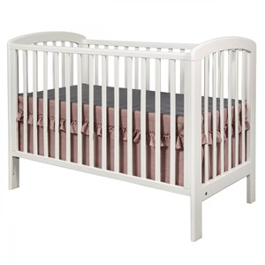 Image of NG Baby Seng Nederdel Dusty Pink One Size (1638709)
