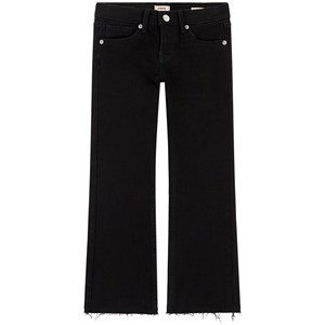 Image of Pepe Jeans Flared Jeans Sorte 6 years (1746078)
