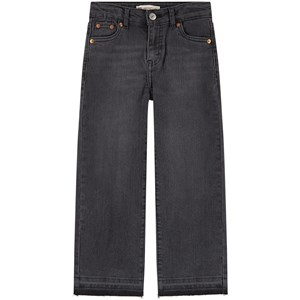 Image of Levis Kids Jean cropped fit 8 år (1714109)