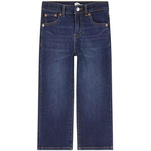 Image of Levis Kids Jean cropped fit 10 år (1699907)