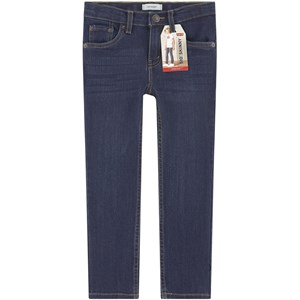 Image of Levis Kids Jean 510™ skinny fit 6 år (1702261)