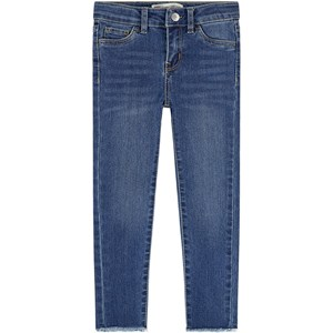 Image of Levis Kids Jean skinny fit 8 år (1706698)