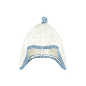 Image of Petit Bateau Hat with earflaps 1 mdr (1689616)