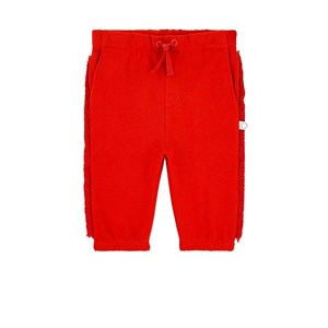 Image of Stella McCartney Kids Sweatpants Red 12 mdr (1718904)