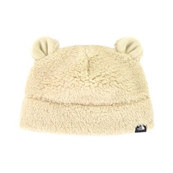The North Face Little Bear Lue Bleached Sand