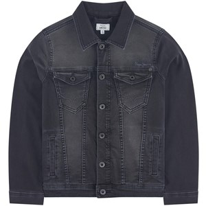 Image of Pepe Jeans Jean jacket 10 years (1680035)