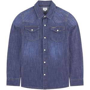 Image of Pepe Jeans Jean shirt (1699462)