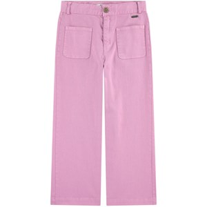 Image of Pepe Jeans Lola flared trousers (1715027)