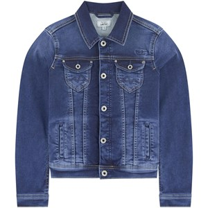 Image of Pepe Jeans Jean jacket 10 years (1680069)
