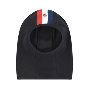 Image of Moncler Fleece balaclava 24-36 mdr (1681025)