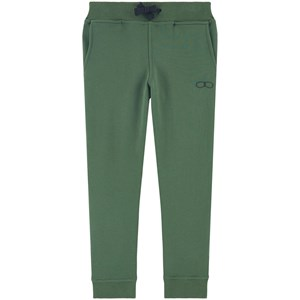 Image of AI Riders on the Storm Fleece tracksuit pants 16 år (1700925)