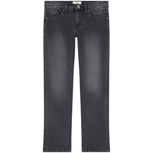 Timberland Slim Fit Jeans Stone