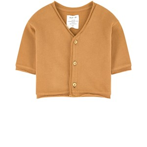 Image of Play Up Cardigan Brun 12 mdr (1698057)