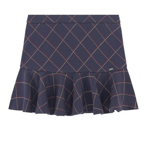 Image of Mayoral Fleece skirt 9 år (1698269)