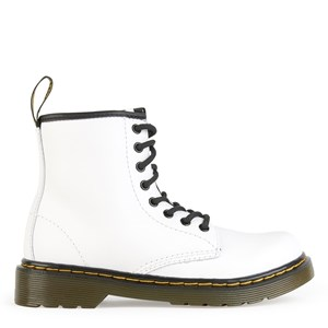 Image of Dr. Martens 1460 Leather ankle boots 30 EU (1685634)