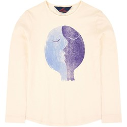 The Animals Observatory Printed T-shirt