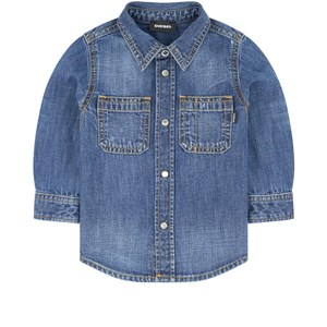 Image of Diesel Jean shirt (1696345)