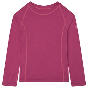 Image of Poivre Blanc Baselayer Top Lyserød 8 år (1671834)