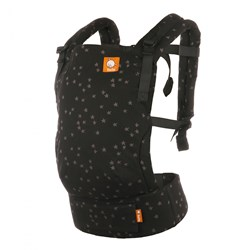 Baby Tula Toddler Baby Carrier Discover