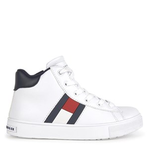 Image of Tommy Hilfiger Trainers with laces 30 EU (1691038)
