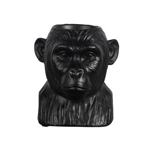 Image of By On Gorilla Vase Lille one size (1792533)